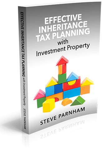 Effective Inheritance Tax Planning with Investment Propertyr